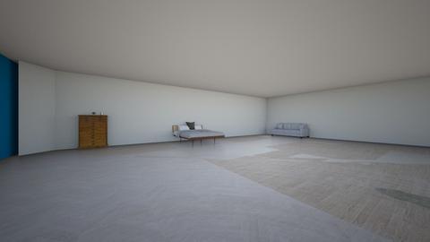 Tameria new house - Kids room - by prxncesstameria