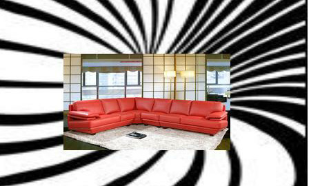 redilisous - Modern - Living room - by hamna298