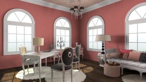 cdbshvgfhzfbzlri - Glamour - Office - by kiscsitty