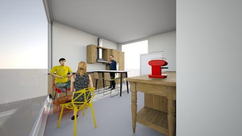 playroom_Motol - Office - by SkeeterVz