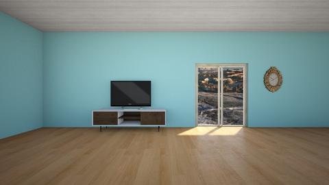casa - Classic - Living room - by rodrio  rioo