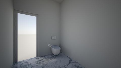 my bathroom - Bathroom - by Jackson ring