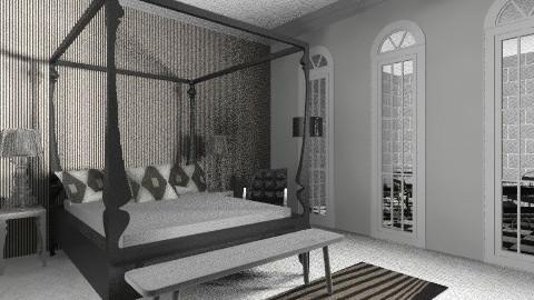 Haus 2 - by iama1306