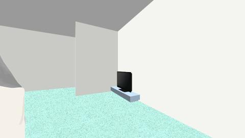 mememememem - Retro - Bathroom - by Trinity Nguyen