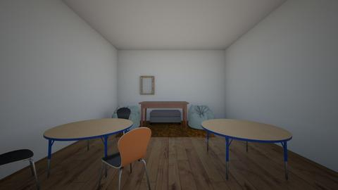 LaPlant Area - Office - by sper9483