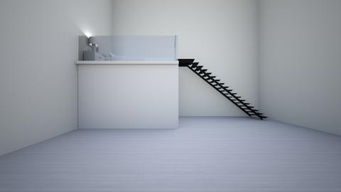 minimalist - by paulina perez_572