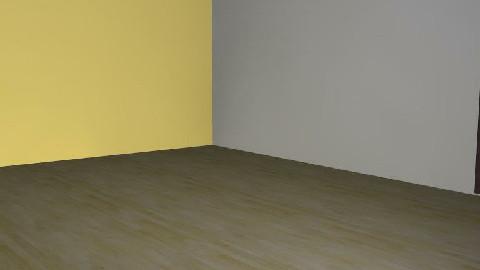 nem dohanyzo - Dining Room - by BMC27