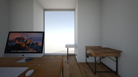 office - Office - by stienfelies4