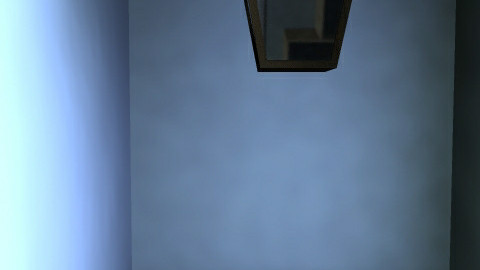 front room - by Bekah