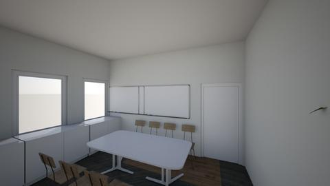 Medehar 1b v2 - Office - by Shefford9
