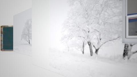jfkldjfjdlkfj - Bedroom - by yusra1113