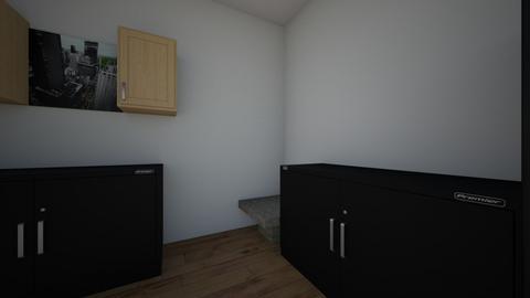 kitchen - Kitchen - by epicyeahokay