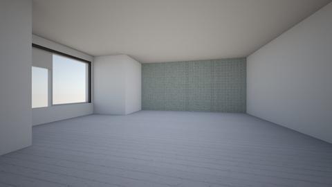 1 - Bedroom - by genevaroomstyler