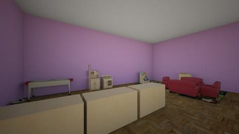 EDU 33800 room - by AGJCAFDELPTMTGMWJLFGCNUQCYCRQXC