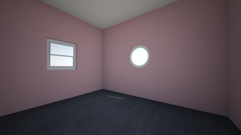 bathroom - Bathroom - by sveltman
