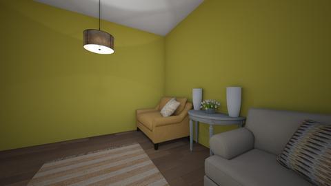 dssddewdwe - Dining room - by KOKOKOKOKOK88888