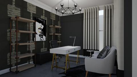 Tiffani Office option1_5 - by cshell