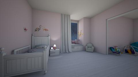 baby room2 - by paulina perez_572