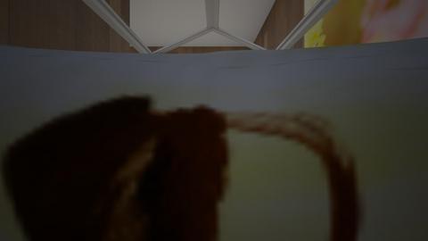Bedroom - Modern - by bhaga94