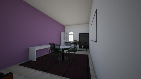 KELANASISWA OFFICE - Office - by smnaufal