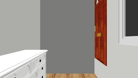 Wonzimmer  - Living room - by team4_1