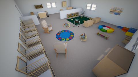 infant room - by XBUMRZXQZTLDUHUPPUMCYUCEPLHGBGJ