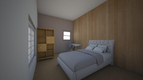 Camilles room - by amanda63