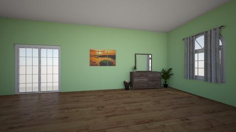 livingroom - Living room - by ace_lover123