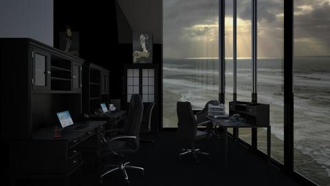 office - Office - by Jade Autumn