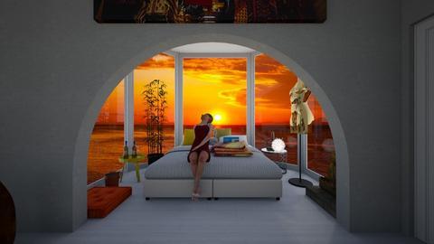 room - by bjadeb410
