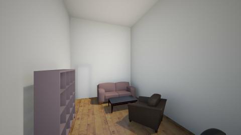 office - Vintage - Office - by Rebecca Burton_204