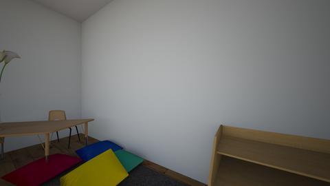 1st - Living room - by ZTEEBPEMRAEDUVKSERJNKMNVCQFKGPR