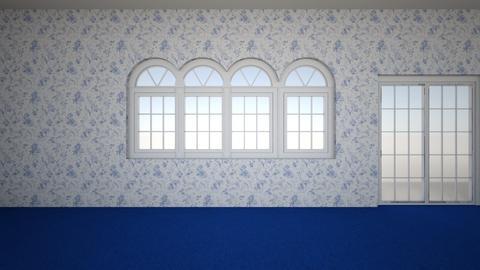 Elisha room - by ddiernbach