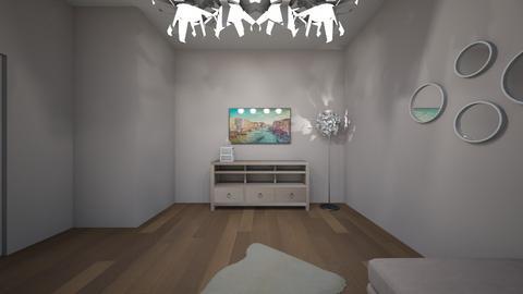 living room - Living room - by 1johnsonkai