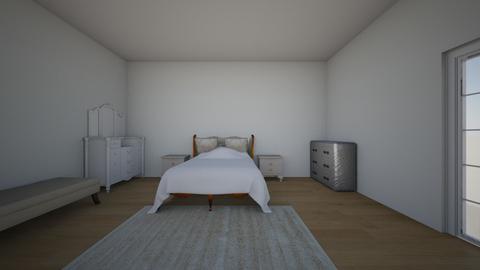cool room - by cmcelduff782