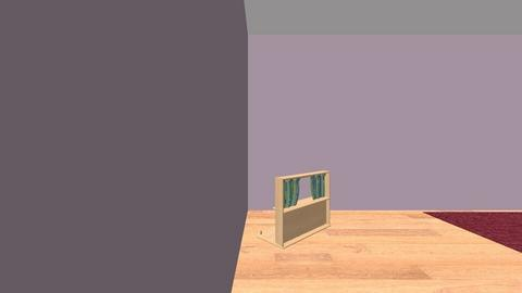Toddler Classroom Project - by EWNTMRHUGQRLKXMWBFXYDFCJGHFULWX