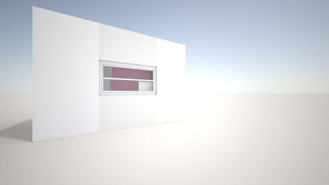 Mozahidul Islam - Bedroom - by mozahidulislam400