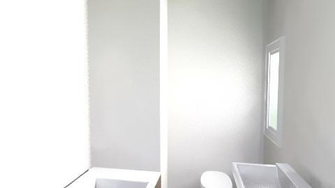 77bath - Vintage - Bathroom - by flat77