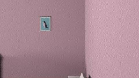 kids room - Glamour - Kids room - by laulauxoxo