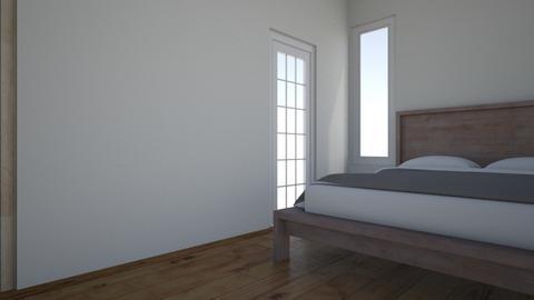 save room - Bedroom - by bhaktiparmar