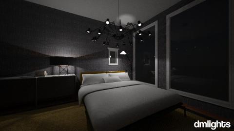 Licht - Bedroom - by DMLights-user-981904