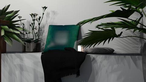 IKEA - by Margarida Oliveira
