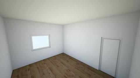 Rona felso - Bedroom - by kovlo