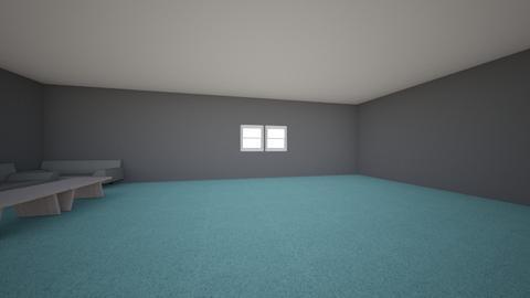 Living room - Living room - by thomas312