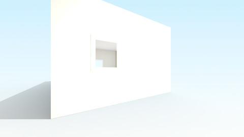 Parents room - Modern - Bedroom - by Aurora Shelton