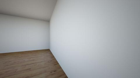 The MooFreyGod Room - by MooFreyGod101