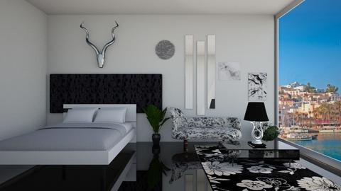 Project_Hotel Room Ibiza - by deleted_1536166845_xCaZx03