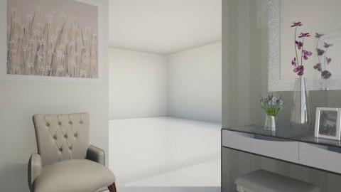 Living - Living room - by Thiago Araujo