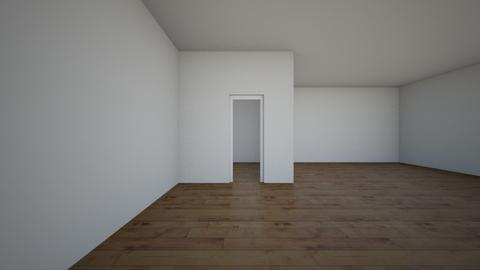 Thomas Deschenes room - Bedroom - by misskimberly
