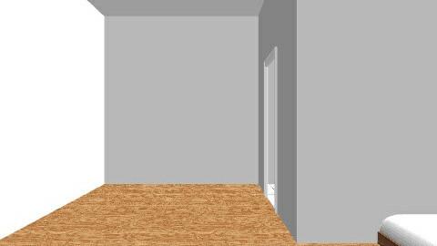 Kayleens room - by Kayleen